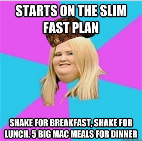 Shake Weight Meme - shake weight meme 28 images shake weight meme 28