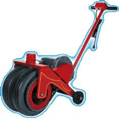 electric boat mover power caster electric trailer mover dolly boat dolly toy