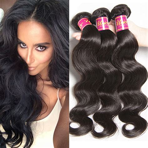 Introducing Shoptalk The Weave Promo by Unice Hair Coupon Code Discount Coupon Promo