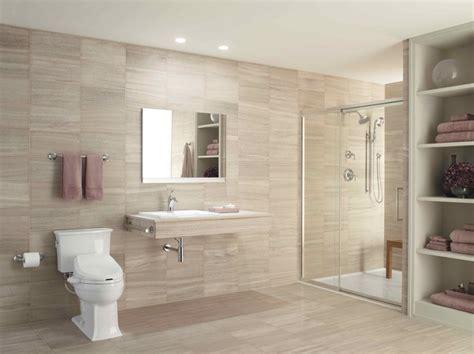 handicap accessible bathroom design handicapped accessible universal design showers