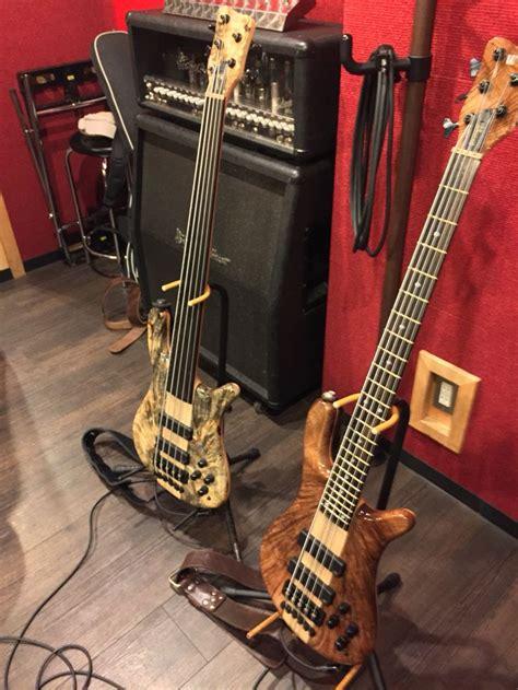 best warwick bass 74 best warwick basses images on bass guitars