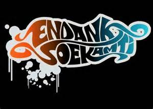download mp3 endank soekamti kaloborasi lagu endank soekamti download mp3 iqmalsetiyawan04