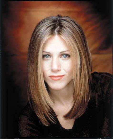 rachel green season 3 hair friends 20th anniversary definitive ranking of rachel