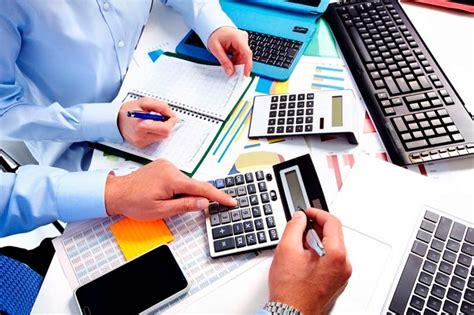investigacin contable y tributaria en profundidad asesor 237 a contable esencial para el funcionamiento de la