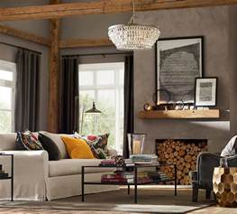 pottery barn colors hello color sherwin williams top paint picks for fall
