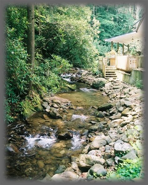 Great Smoky Mountains Vacation Rentals Mountain Cabin Vacation Rental Luxury Mountain Cabins