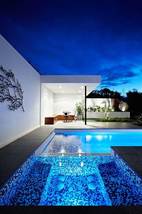 Bathroom Ideas Sydney by Outdoor Art Installation Ideas Exterior Contemporary With