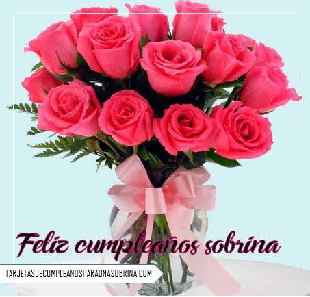 fotos de ramos de rosas para cumplea 241 os para descargar imagenes de rosas para cumplea 241 os de una sobrina