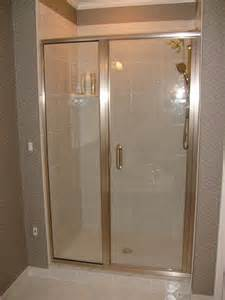 dusche zu zweit shower heads and jets in shower enclosure shower door wiz