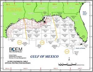 u s to offer 41m acres in gulf of mexico lease sale