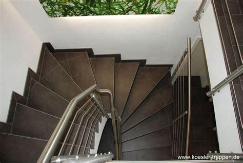Treppenbelag Holz Betontreppe by Gel 228 Nder Treppenbel 228 Ge Betontreppen Sachsen