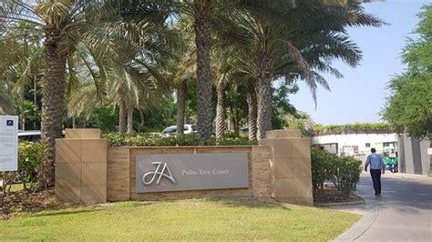 ja palm tree court dubai united arab emirates hotel ja palm tree court dubai united arab emirates hotel