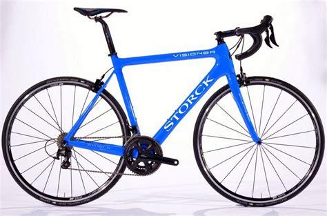 Mixer Visioner storck visioner comp 163 1799 00 bikes road bikes