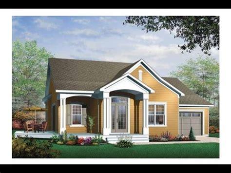 medium sized houses 42 small to medium size house plans youtube