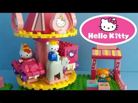 speelgoed uitpakken speelgoed uitpakken nl speelgoed uitpakken filmpjes