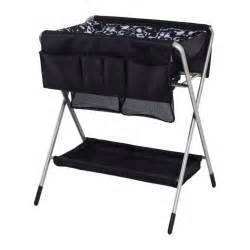 Ikea Folding Changing Table Home Furnishings Kitchens Beds Sofas Ikea