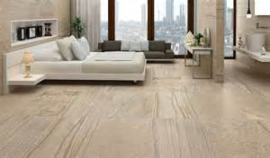 bedroom tiles perfect floor tiles for bedroom inside inspiration decorating
