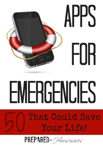 27 crucial smartphone apps for survival how to use free phone apps to unleash your most important survival tool books how to prepare for a hurricane 7 things i should