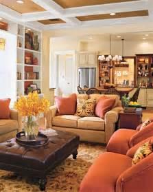 Cozy Livingroom 17 Cozy Country Style Living Room Designs