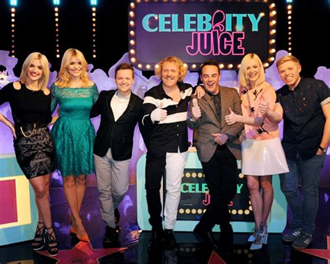 celebrity juice book tickets celebrity juice 2014 special saturday night takeaway