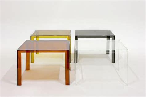 tavoli in plastica prezzi tavoli in plastica per il soggiorno prezzi e modelli