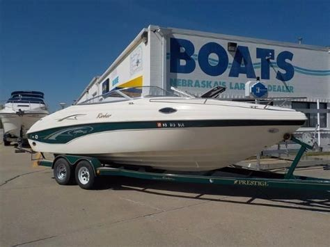 regal boats valdosta cuddy cabin new and used boats for sale in va
