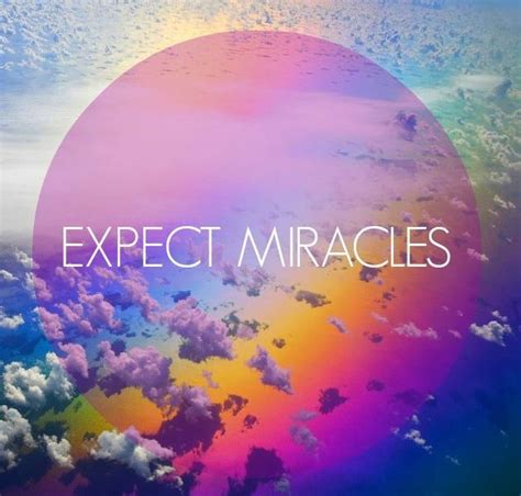 Where Can I The Miracle For Free Expect Miracles Healing And Transformation