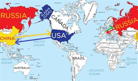 maps russia china iakovos alhadeff anti propaganda