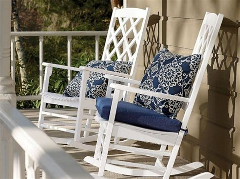 White Nursery Rocking Chair White Rocking Chair Nursery Into The Glass Outdoor Wood Rocking Chair Favorite Reading Corner