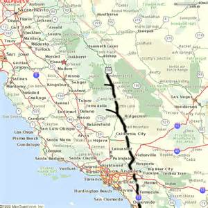 california traffic patterns california traffic tips san