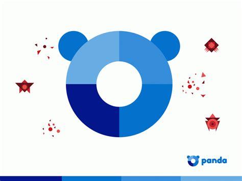 Anti Virus Panda by Panda Security The Tested Antivirus