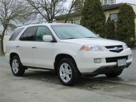 security system 2004 acura mdx engine control 2002 acura mdx transmission problems complaints upcomingcarshq com