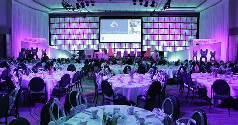 design events in bangalore best event management 3d stall design fabricators in mumbai