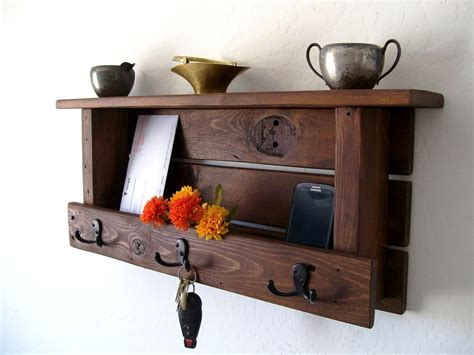entryway shoe storage bench and wall mount hutch entryway shoe storage bench and wall mount hutch 28