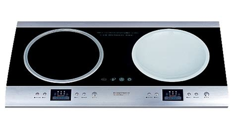 induction cooking wiki stoves stoves induction hob