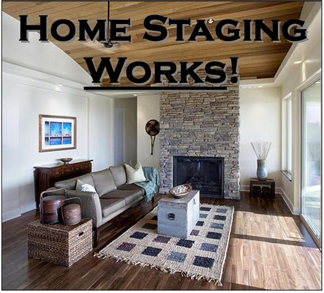 how to stage a house setting the stage for your escondido home for success