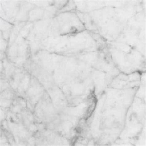 bianco carrara marble white