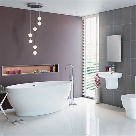 Photos Of Bathrooms Bathroom Design Ideas Bathrooms Supply Bathrooms Fitting Covering Northton Towcester