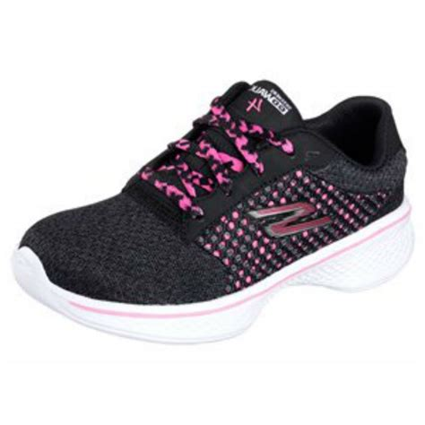 Skechers Walk 4 by Skechers Skechers Go Walk 4 Kindle From