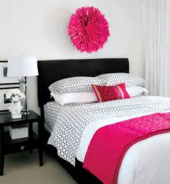 pink and white bedroom pink and gray bedrooms contemporary bedroom farrow