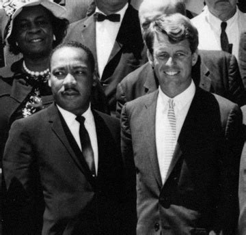 john f kennedy and civil rights movement jfk in history john f kennedy presidential library museum
