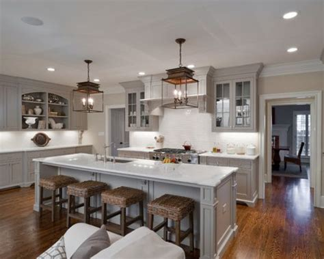 valspar s paint color kitchen design ideas remodel pictures houzz