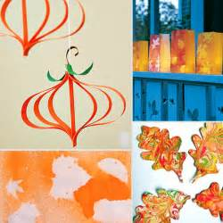 mzteachuh nothing but autumn arts and crafts