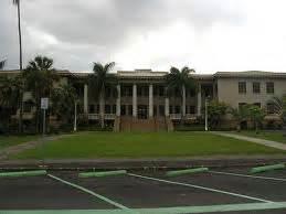 Of Hawaii At Manoa Mba by 夏威夷马诺大学 Of Hawaii At Manoa 美国高中留学 美国留学 美国留学中介 留学美国网