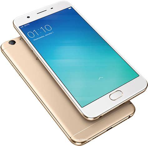 Hp Asus Dan Oppo Terbaru daftar harga smartphone oppo terbaru 2017 prelo