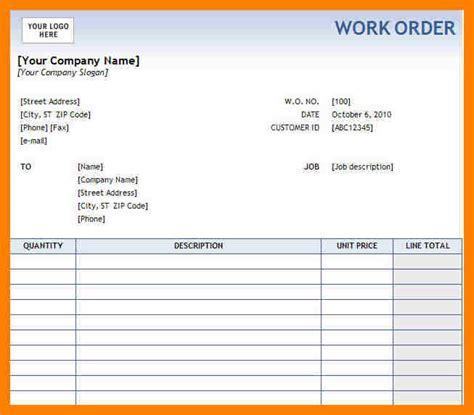 %name rental agreement forms free printable