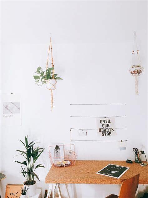 diy home office ideen 10 diy ideen f 252 rs homeoffice im skandi stil solebich de