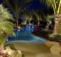 braverman backyard pool landscaping on pinterest landscaping simple backyard ideas and landscape lighting