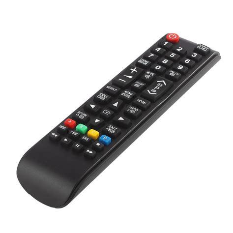 Samsung Universal Remote For Samsung Tv Universal Remote Universal Tv Remote Controller For Lcd Led Smart Tv