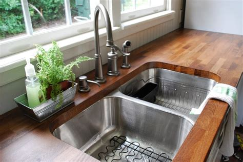 butcher block cutting board woodworking projects